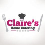 Claire's Home Catering