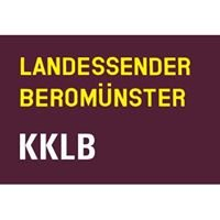 KKLB Kunst und Kultur im Landessender Beromünster