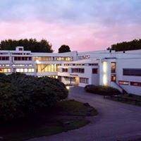 Gymnasium Lünen-Altlünen