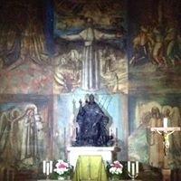 Paróquia de Santo Eugénio