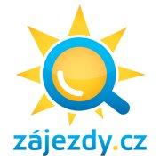 Zájezdy.cz