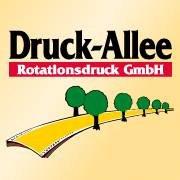 Druck-Allee Rotationsdruck GmbH