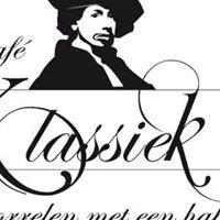 Café Klassiek