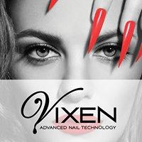 Vixen Nails - Australia
