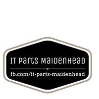 It Parts Maidenhead
