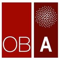 OBA studio di architettura