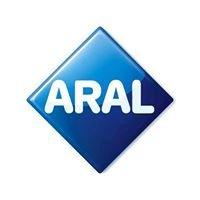 Aral Autohof Alleringersleben