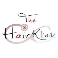 The Hair KliniK