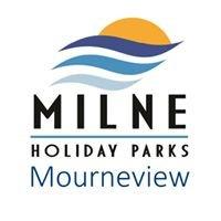 Mourneview Caravan Park