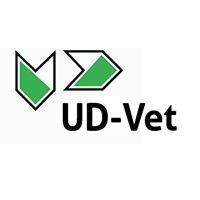 UD-Vet