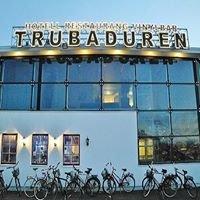 Hotell Trubaduren