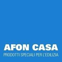 AfonCasa