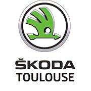 Skoda Toulouse