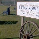 Inglewood Lawn Bowling Club