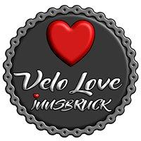 Velo Love Innsbruck