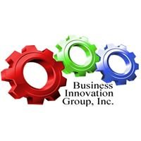 Business Innovation Group