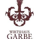 Wirtshaus Garbe