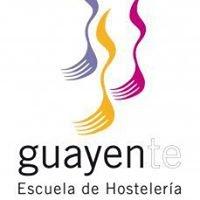 Escuela De Hostelería Guayente