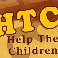 Hilfe für Betrawati / HTC Help The Children e.V.