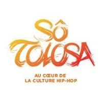 Sô Tolosa