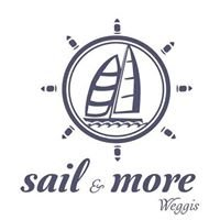 Sail & more - Segelschule Weggis