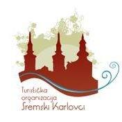 Turistička organizacija Sremski Karlovci