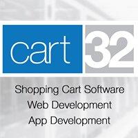 Cart32