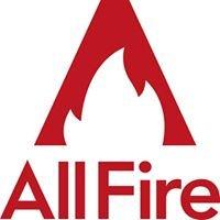 Allfireprotection