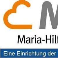 Maria-Hilf- Krankenhaus Bergheim
