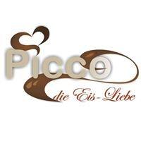 Eiscafé Picco - Eistorten und mehr