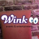 Wink Events & Entertainment