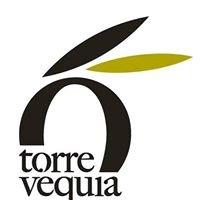 Torrevequia