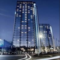 Mix Restaurang Gothia Towers