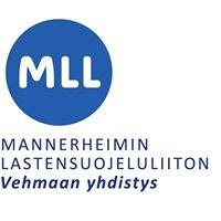 MLL Vehmaa