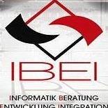 IBEI GmbH Burgberg