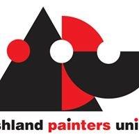 Ashland Painters Union