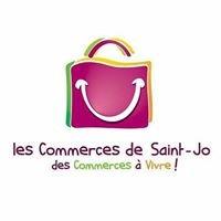 Association des Commerçants de Saint Joseph
