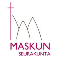 Maskun seurakunta