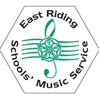 East Riding Music Hub