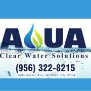 AQUA Clear Water Solutions