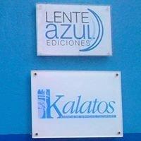 Kalatos servicios culturales Asturias