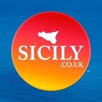 Only in Sicily