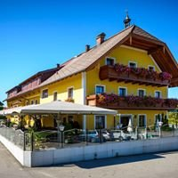 Gasthof Neuhofen