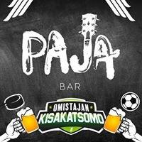 Paja Bar