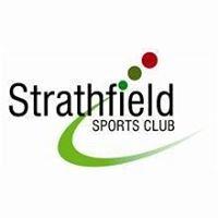 Strathfield Sports Club