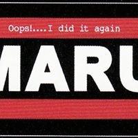 DJ BAR MARU