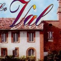 Hostellerie Château Val Rose
