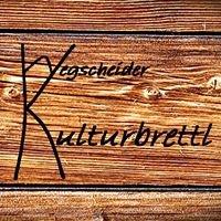 Wegscheider Kulturbrettl e.V.