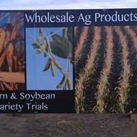 Wholesale Ag Products