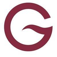 Grasmann Concepts & Events